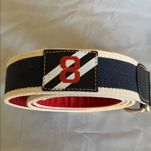 Brooks Brothers Belt